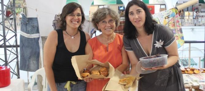 FESTA DO POISO – Festa de abertura do Poiso da Portalegre em Transição no Mercado Municipal de Portalegre