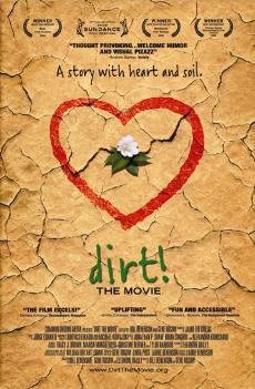 01_Dirt_the_movie_poster