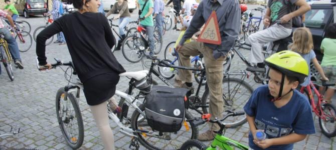 "1º Portalegre ""Cycle Chic"""